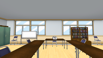 Student Council Room.png