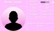 Random Teacher Profile