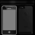 YanderePhoneTexture