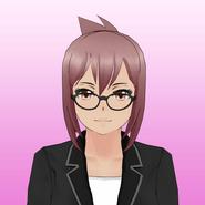 Shiori18072019