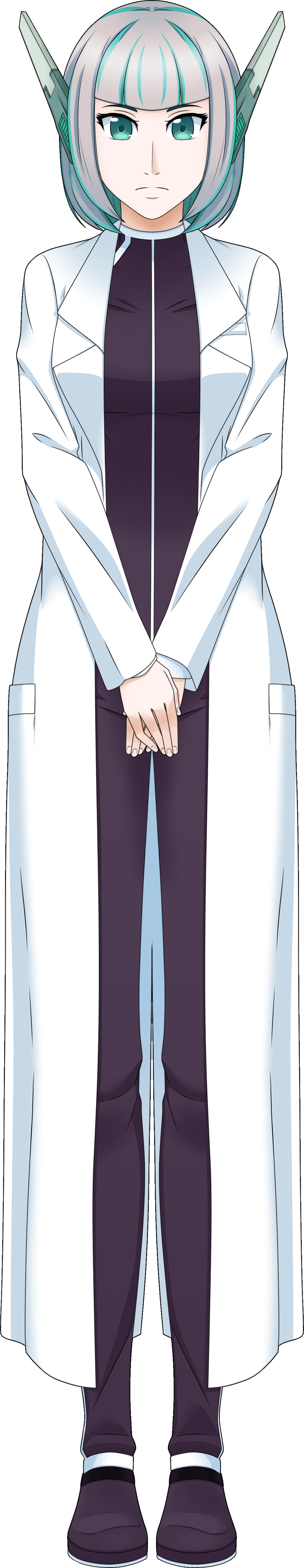 Homu Kurusu