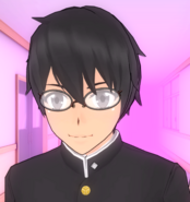 Senpai glasses (2)