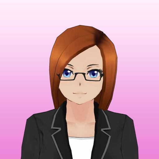 Karin Hanabusa
