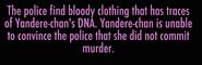 PolizeiKleidungJa
