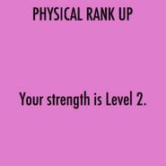 PhysicalRank2