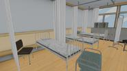 NurseOfficeNov6