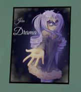 DramaPoster
