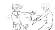 ThrowingSenpai