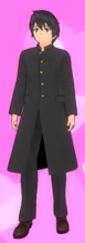 Uniforme Masculino(2).png
