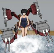 Ship girl 24-10-18.png