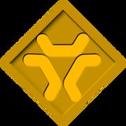 Логотип SAIKOU.png