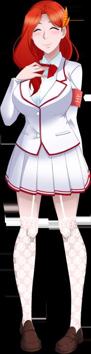 Akane Toriyasu