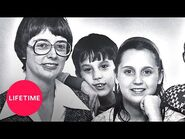Beyond the Headlines- The Mary Stauffer Story - Lifetime