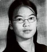 Jennifer Pan