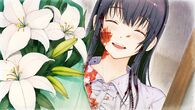 Sone.Miyuki.full.1565510