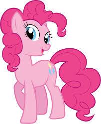 Pinkie pie.jpg