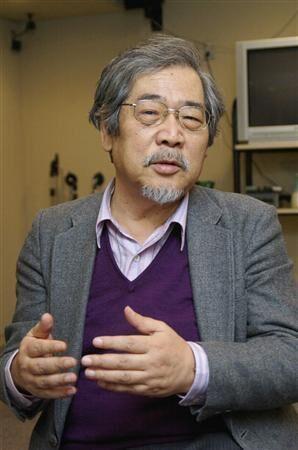 Tanaka Yoshiki.jpg