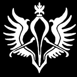 Galactic Empire (Entity)