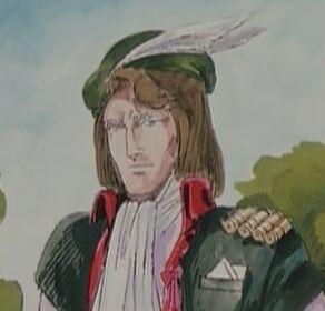 Johann von Klopstock.jpg