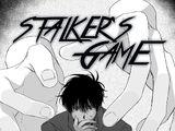 Stalker's Game