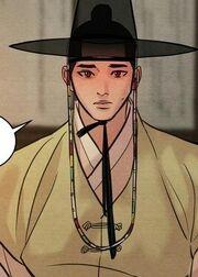 Seung-won-yoon-Painter of the Night.jpg