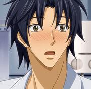 Tetsuhiro.jpg