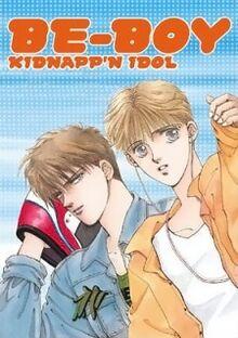 Be-boy-kidnappn-idol.jpg