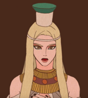 Ennead Nephthys.png