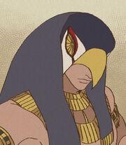 Ennead Horus.jpg