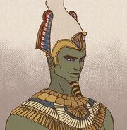 Ennead Osiris.jpg