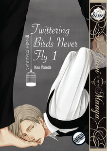 Twittering-birds-never-fly.jpg