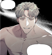 Cheon - Cover Up.png