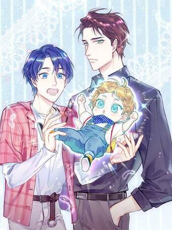 Whose Baby Is It Yaoi Wiki Fandom Romance, school, slice of life, yaoi tagged with: whose baby is it yaoi wiki fandom