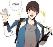 Seung-gyo - Our Omega Leadernim!.jpg
