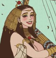 Hathor - Ennead.png