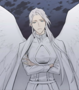 Angel Buddy - 7