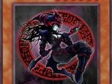 Dark Magican Girl of Chaos