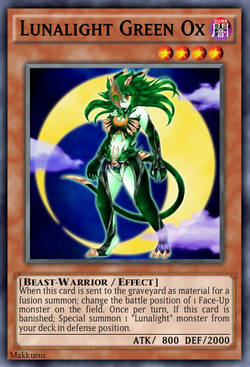 LL green ox.png