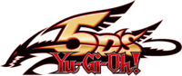 5D Logo.png