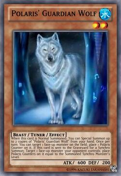 Polaris Guardian Wolf.jpg