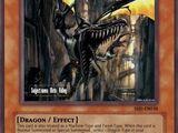 Cyberdark Shadow Dragon