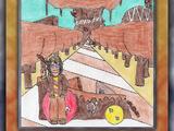 Candy Racer - Chocolan