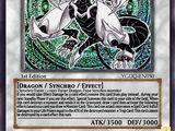 Madrigal Dragon