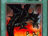 Rage of Akuma
