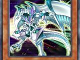 Shooting Star Dragon/Assault Mode