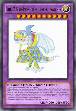 Vol. 2 Blue-Eyes Toon Luster Dragoon.png