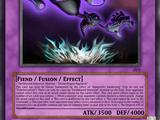 Earthbound Immortal Akribis Thanatos