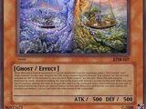 Zodiac Soul - Libra The Scale
