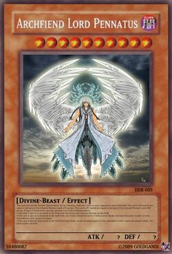Demon Lord Luferious.jpg