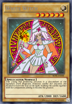 WhiteWitch-EN.png